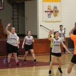 cyo vs staff basketball 2017 (41)