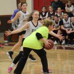 cyo vs staff basketball 2017 (49)