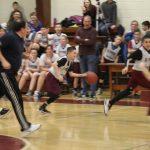 cyo vs staff basketball 2017 (53)