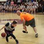cyo vs staff basketball 2017 (56)