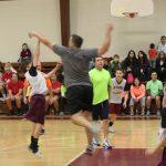cyo vs staff basketball 2017 (59)