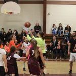 cyo vs staff basketball 2017 (6)
