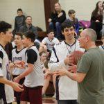 cyo vs staff basketball 2017 (62)