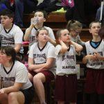 cyo vs staff basketball 2017 (64)