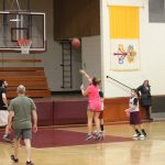 cyo vs staff basketball 2017 (66)