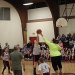 cyo vs staff basketball 2017 (67)