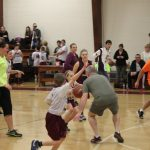 cyo vs staff basketball 2017 (68)