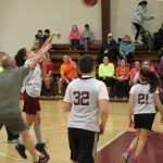 cyo vs staff basketball 2017 (70)