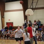 cyo vs staff basketball 2017 (73)