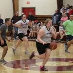 cyo vs staff basketball 2017 (74)