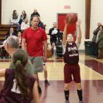 cyo vs staff basketball 2017 (75)