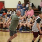 cyo vs staff basketball 2017 (79)