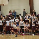 cyo vs staff basketball 2017 (82)