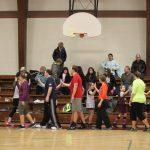 cyo vs staff basketball 2017 (87)
