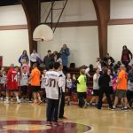 cyo vs staff basketball 2017 (88)