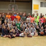 cyo vs staff basketball 2017 (89)