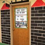 opening doors 2017 (13)