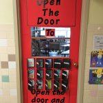 opening doors 2017 (6)
