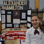 History Fair 2017 (10)