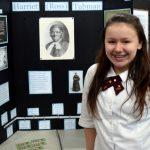 History Fair 2017 (14)