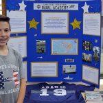 History Fair 2017 (2)