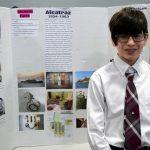 History Fair 2017 (23)