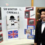 History Fair 2017 (29)