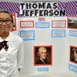 History Fair 2017 (36)
