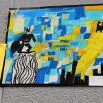 fine arts 2017 (24)