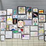 fine arts 2017 (7)