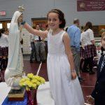 may crowning 2017 (14)