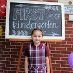 first day kindergarten 1718 (2)