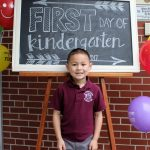 first day kindergarten 1718 (3)