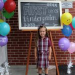 first day kindergarten 1718 (4)