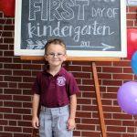 first day kindergarten 1718 (5)
