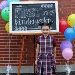 first day kindergarten 1718 (6)