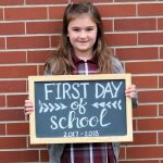 first school day 1718 (1)