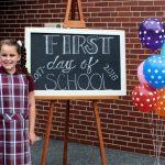first school day 1718 (10)