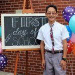 first school day 1718 (12)
