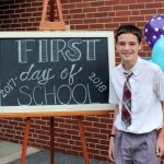 first school day 1718 (13)