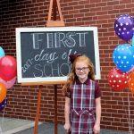 first school day 1718 (14)