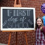first school day 1718 (15)