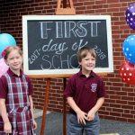 first school day 1718 (16)
