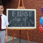 first school day 1718 (17)