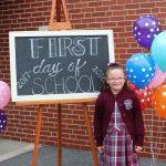 first school day 1718 (18)