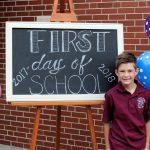 first school day 1718 (19)