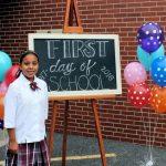 first school day 1718 (2)