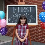 first school day 1718 (20)