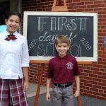 first school day 1718 (21)