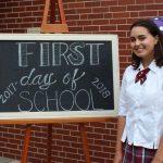 first school day 1718 (22)